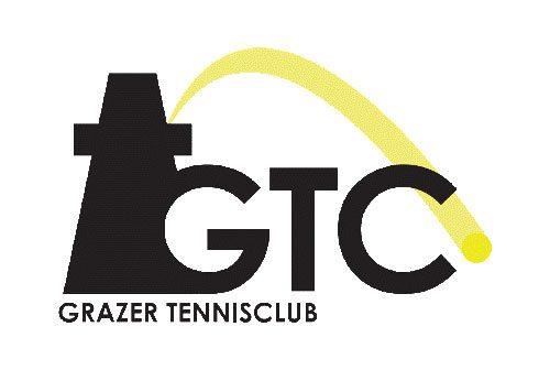 Grazer Tennisclub