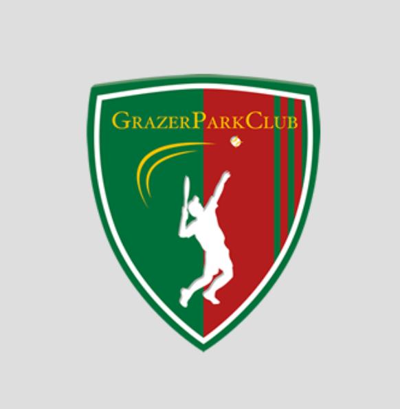 Grazer Park Club