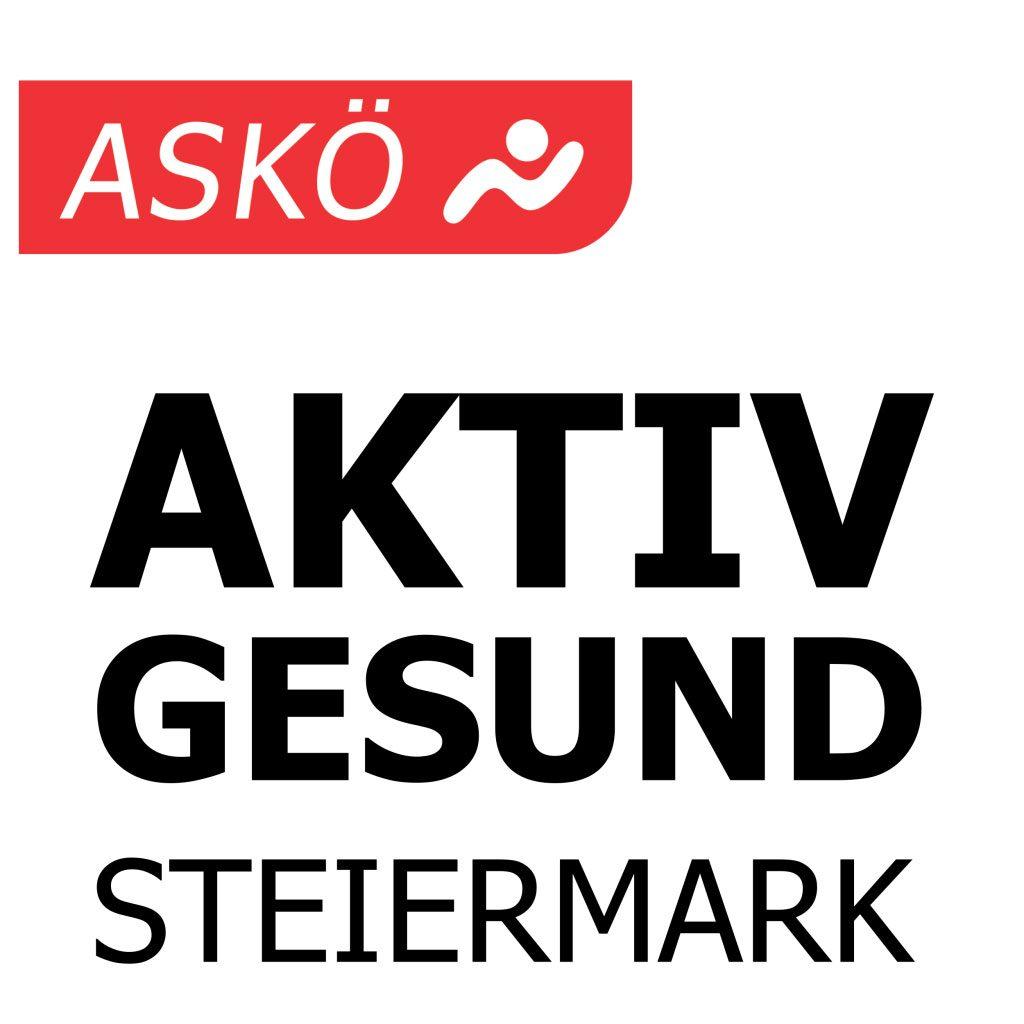 ASKÖ Steiermark