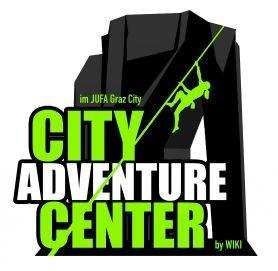 City Adventure Center