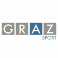 Sportamt Graz