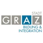 Stadt Graz – Abteilung für Bildung und Integration