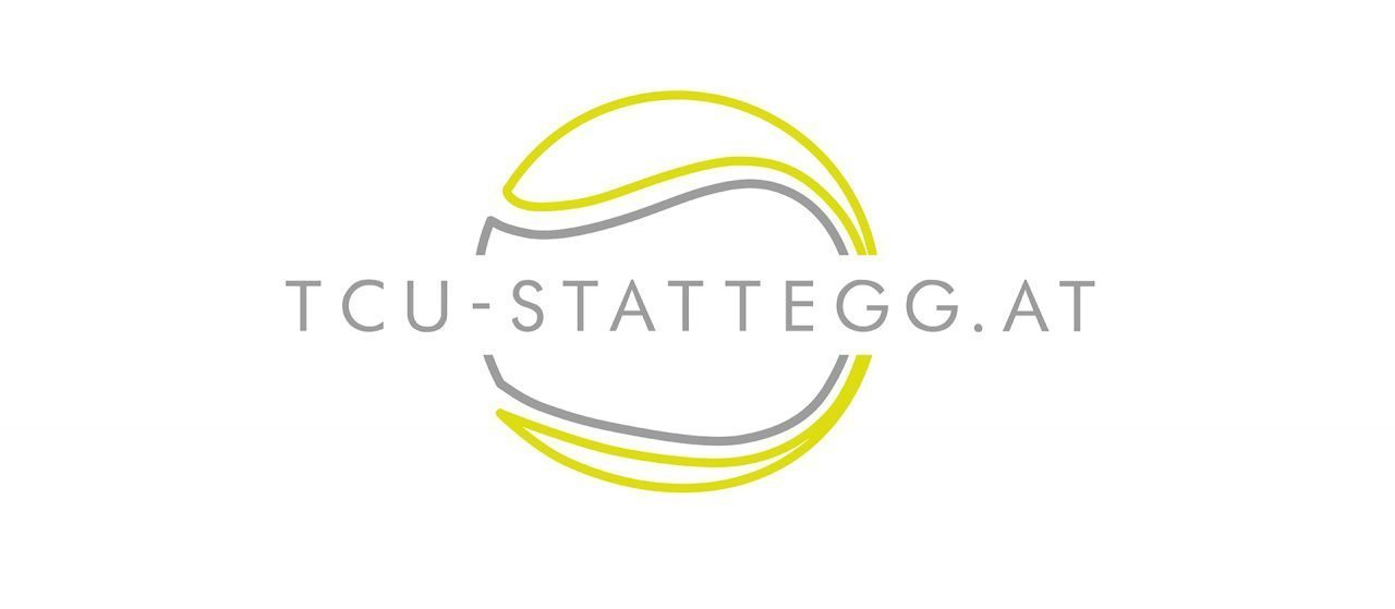 Tennisclub Union Stattegg