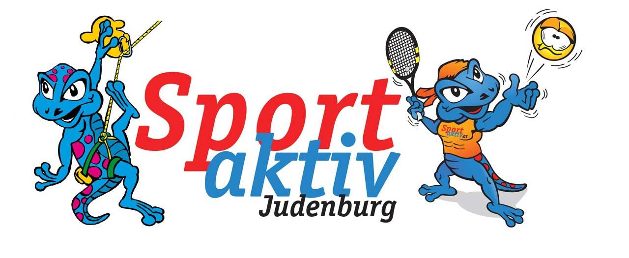 Sport Aktiv Judenburg