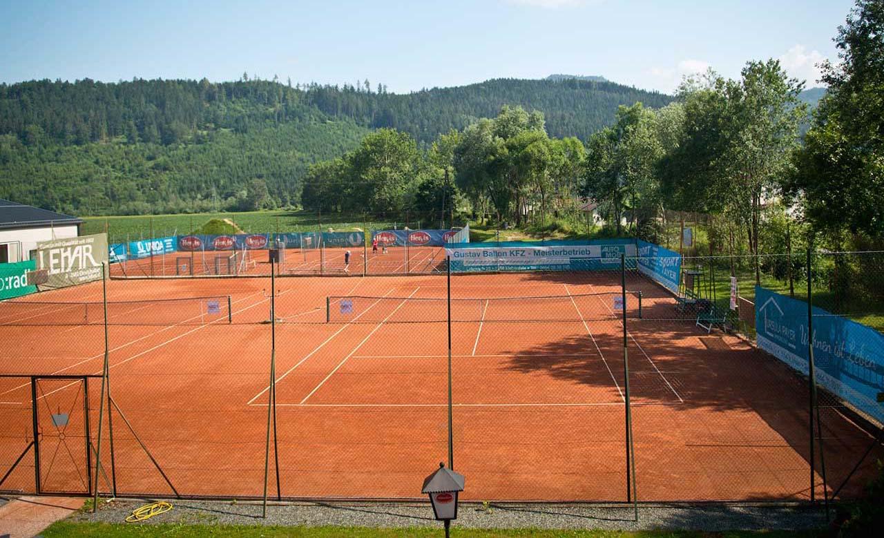 Kurse fr singles in freindorf: Liebenfels single freizeittreff