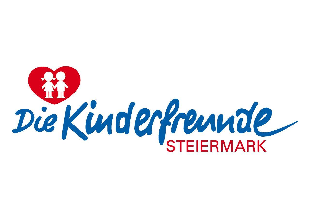 Kinderfreunde Steiermark