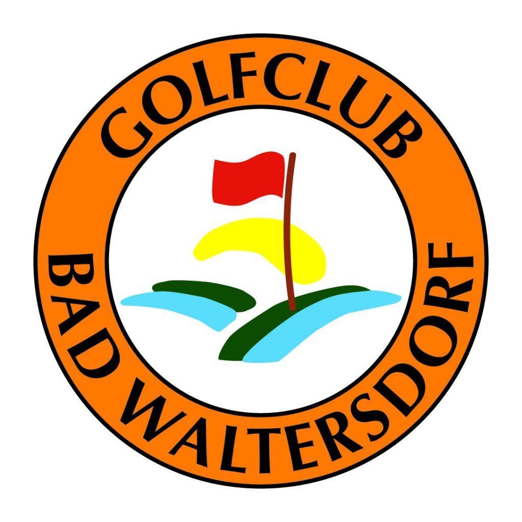Golfclub Bad Waltersdorf