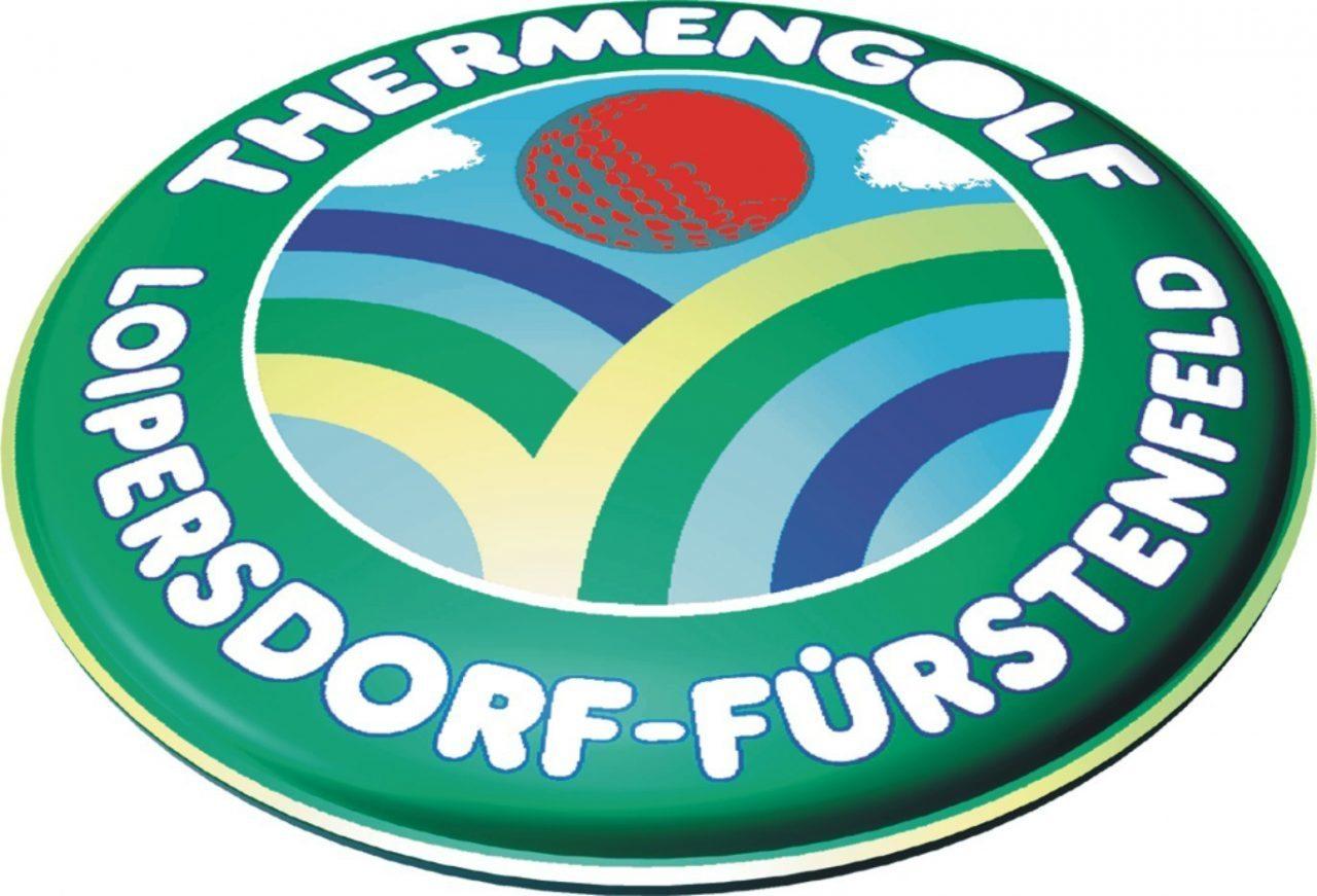 Thermen Golfclub Loipersdorf-Fürstenfeld