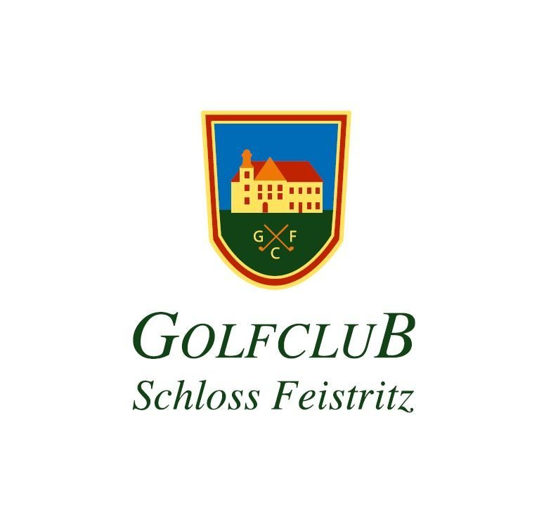 Golfclub Schloss Feistritz