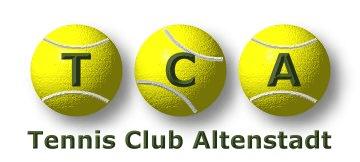 Tennisclub Altenstadt