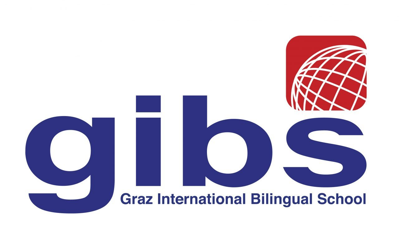 GIBS – Graz International Bilingual School