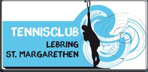 Tennisclub Lebring – St. Margarethen