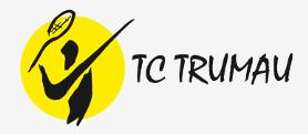 Tennisclub Trumau