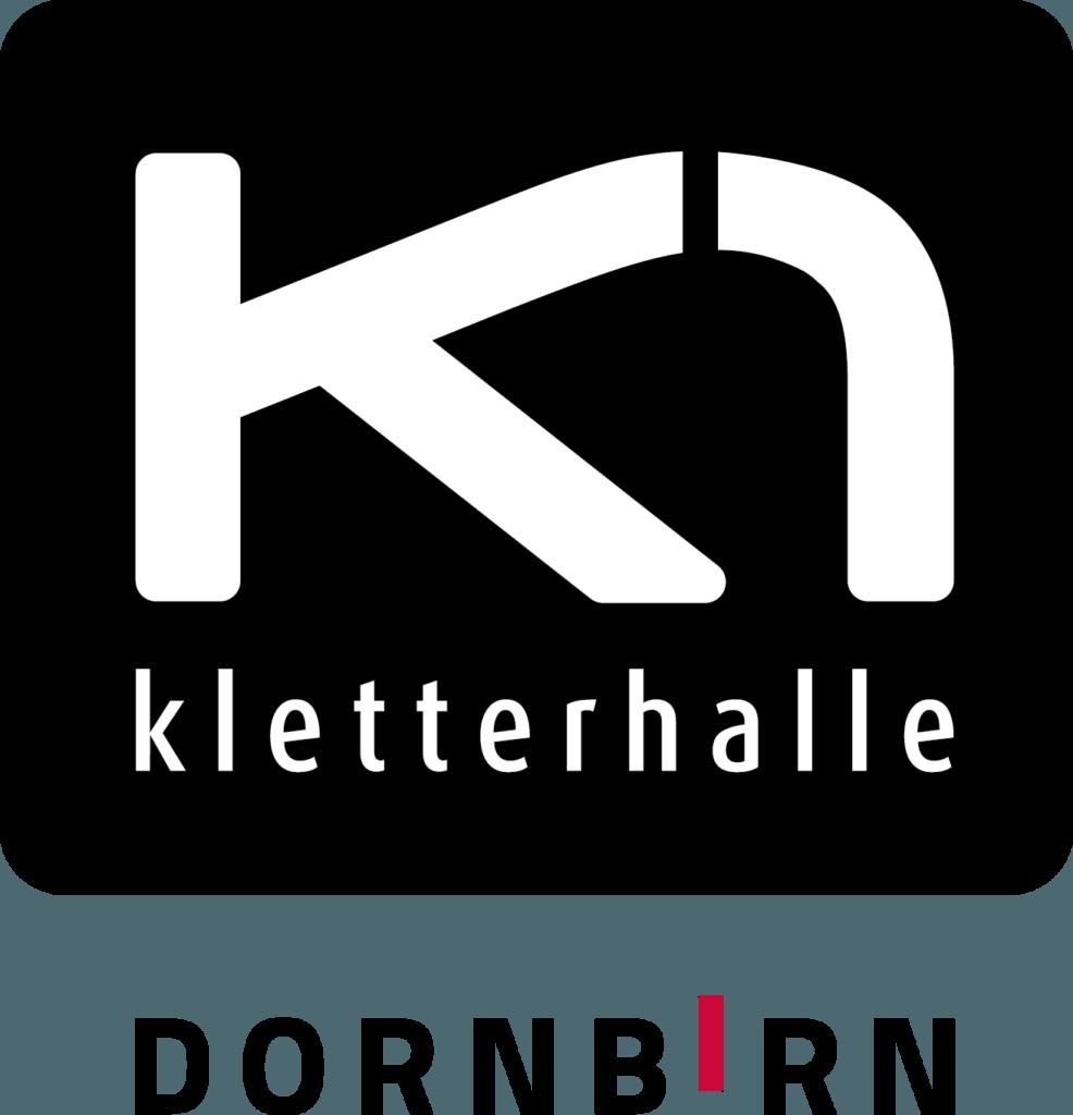K1 Kletterhalle Betriebs GmbH