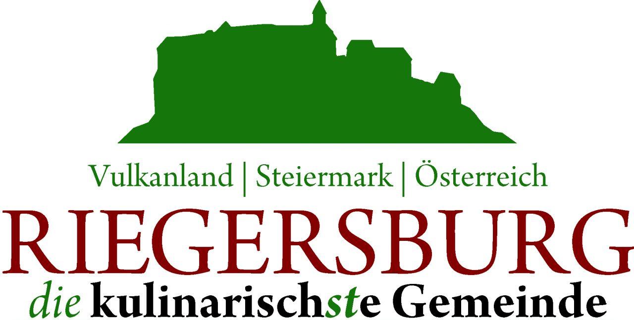 Ferien(s)pass der Marktgemeinde Riegersburg