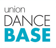 union DANCE BASE