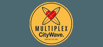 Multiplex CityWave
