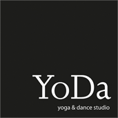 YoDa-Studio: therapeutisches Yoga
