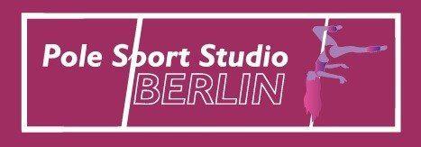 Polesport Berlin