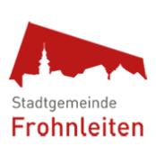 Stadtgemeinde Frohnleiten – Sporthalle