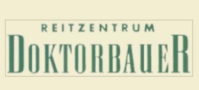 Reitzentrum Doktorbauer