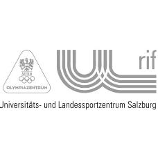 Universitäts- und Landessportzentrum Salzburg/Rif