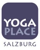 Yoga Place Akademie