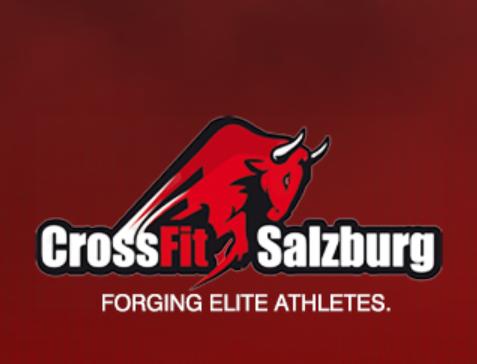 Crossfit Salzburg