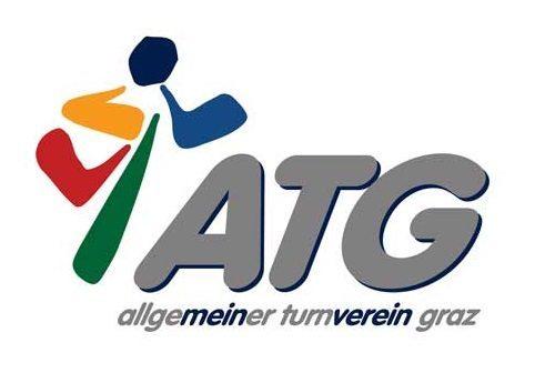 Allgemeiner Turnverein Graz